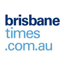 Laurel Johnson quoted in Brisbane Timesarticle