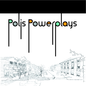 Polis PowerPlays played for the second time atUQ